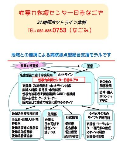 nagomi20160105